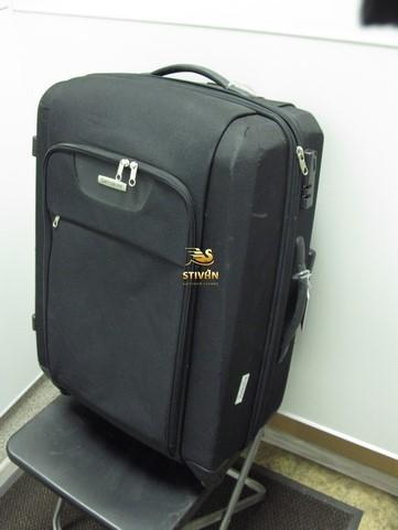 Samsonite чемоданы ремонт ортопедические ранцы и рюкзаки