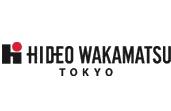 hideo-wakamatsu