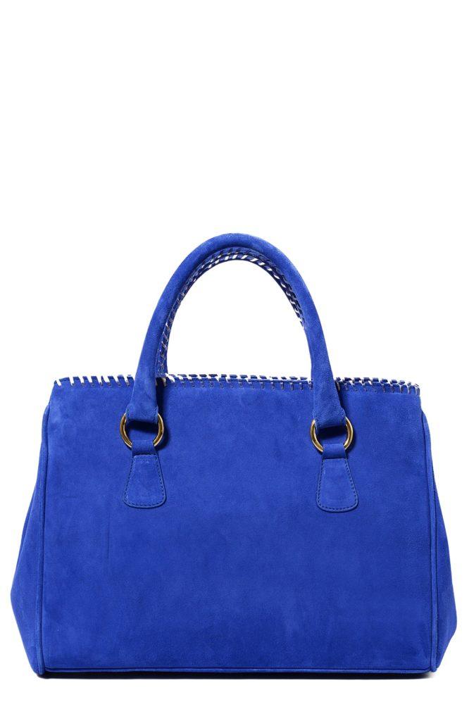 Элитная сумка