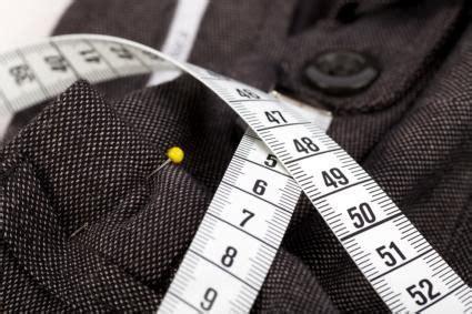 Шитье брюк